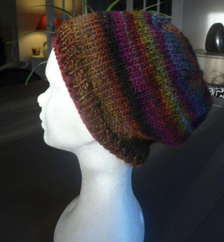 bonnet katia2