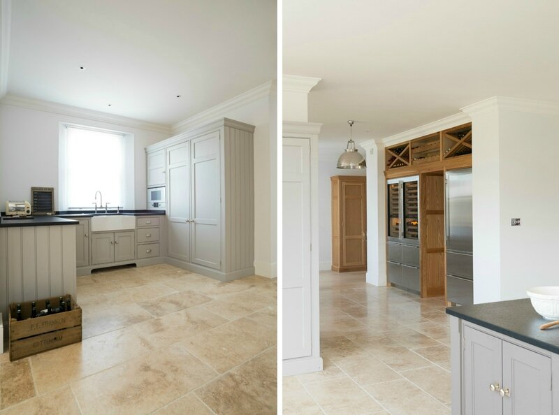 Scullery-Kitchen-Humphrey-Munson-Felsted-Essex-2