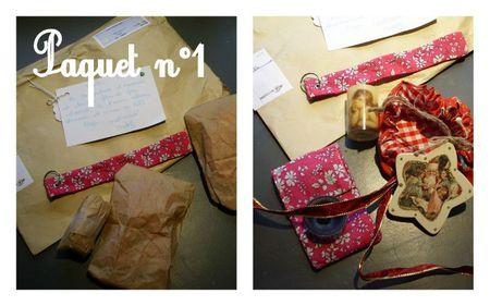 paquet 1