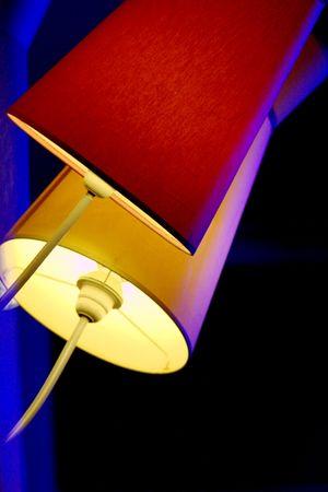 lampes_3