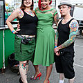 58-TattooArtFest11_6659