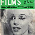 Films in Review 1979