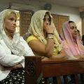Les coptes sont-ils opprimés?