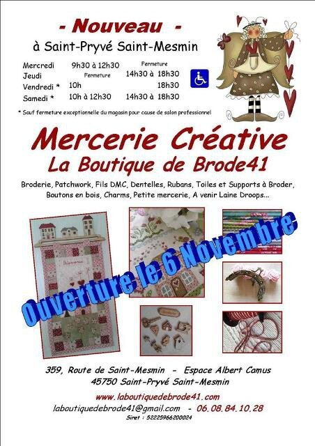 affiche_brode41