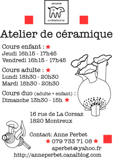 cours-blog