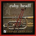 Ruby Braff - 1994 - Cornet Chop Suey (Concord Jazz)