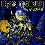 iron-maiden-1985-live-after-death
