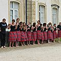 HighLand Games 2014-05-22 087