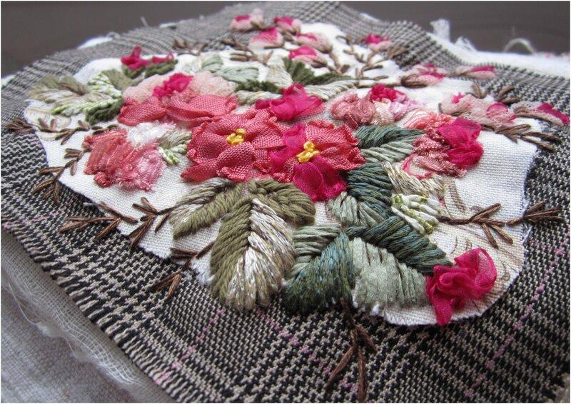 BouquetdeFleurs1