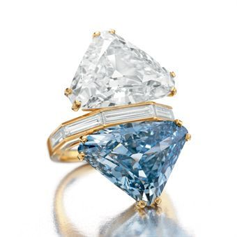 the_bvlgari_blue_a_two_stone_colored_diamond_and_diamond_ring_by_bvlga_d5363541h