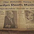1962-08-06-the_detroit_news-usa