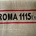 tablier rome 02