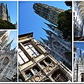 Windows-Live-Writer/649aec1f89c4_14797/ROUEN Juin 2015_thumb