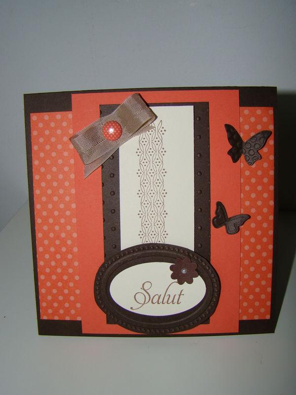 carte fait main tous les messages sur carte fait main stamp 39 ebullition. Black Bedroom Furniture Sets. Home Design Ideas