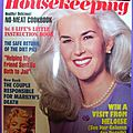 1993-05-good_housekeeping-UK