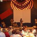 Repas africain du 2 mai 2009