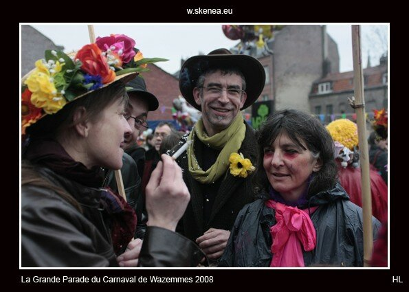 LaGrandeParade-Carnaval2Wazemmes2008-214