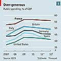 Grand corps malade : la france vue par the economist