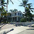 Key West (212)