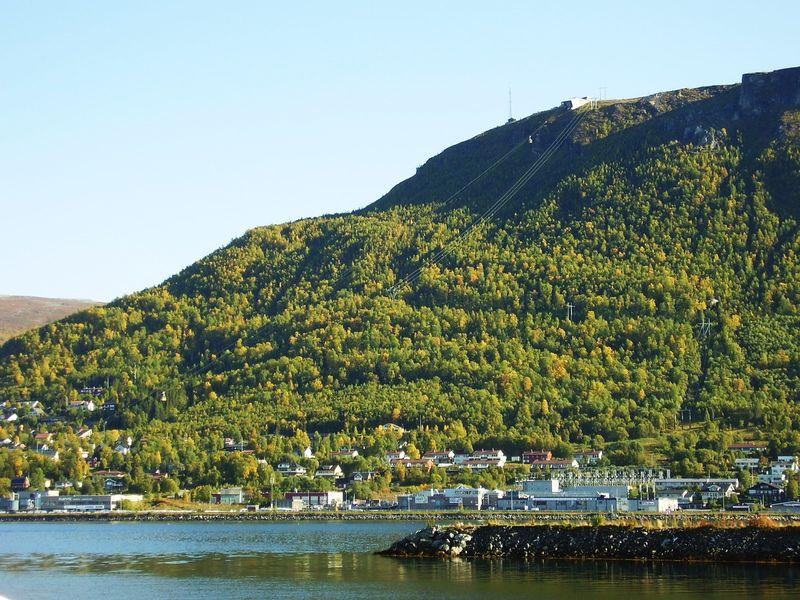12-09-08 Sortie Vélo Sud Tromso (07)