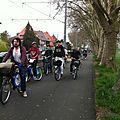Vélo Tag 2-14