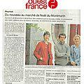 Dossier de Presse 2015-16