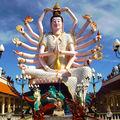 thailande 2005 05