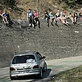 faverges 2012 (69)