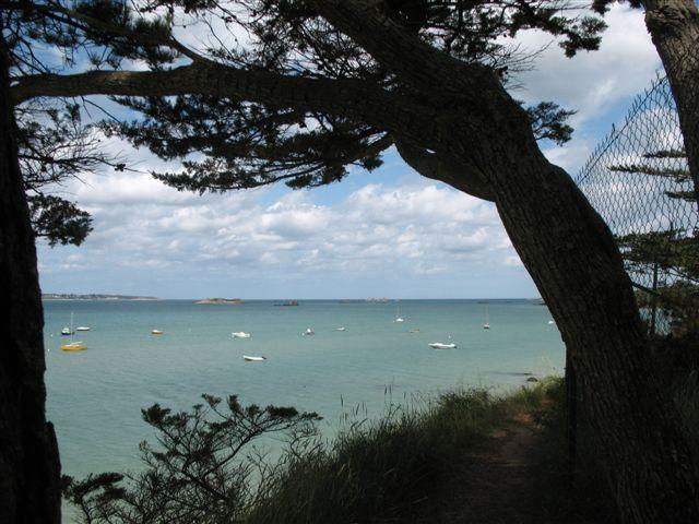 Vacances Bretagne du nord 187