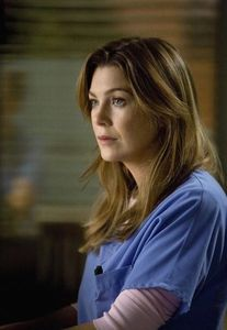 doctor_meredith_grey