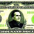 Elections américaines: l'arme secrète de mitt romney et des républicains