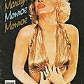 1992-cine_revue-hors_serie-france
