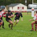 23IMG_0296T