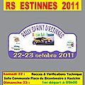 06 RS Estinnes