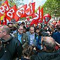 manifestation--paris-le-17-mai-2016_26798968400_o