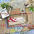 IMG_6887_17102012_n1_titre_2