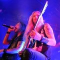 Hammerfall_copyrightTasunkaphotos2015_12