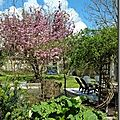 Windows-Live-Writer/Joli-printemps-au-jardin-_601C/20170402_133710_thumb