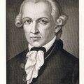 Kant au secours de la grèce