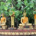 Laos -Vientiane-