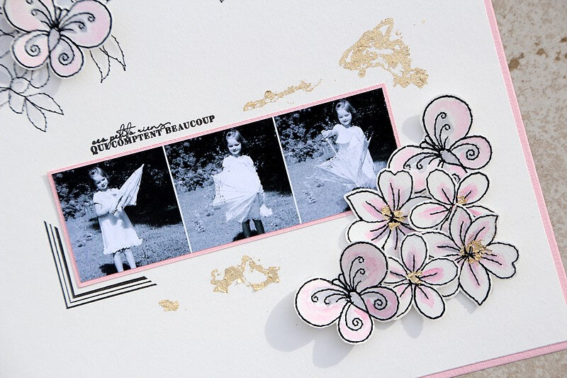 Page fleurs 3