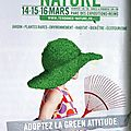 Salon nature a reims