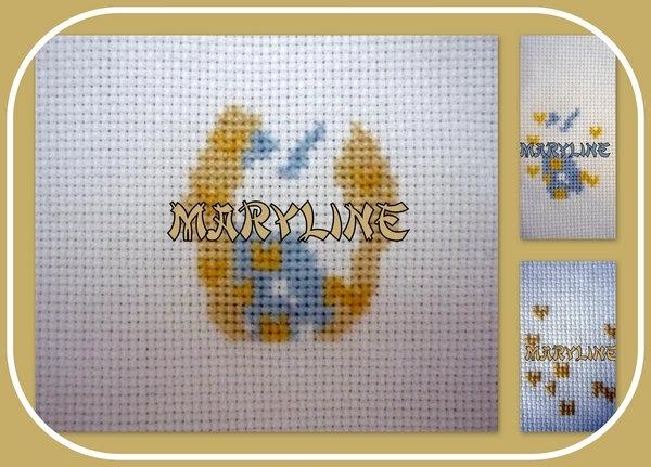 maryline_saljul18_col1