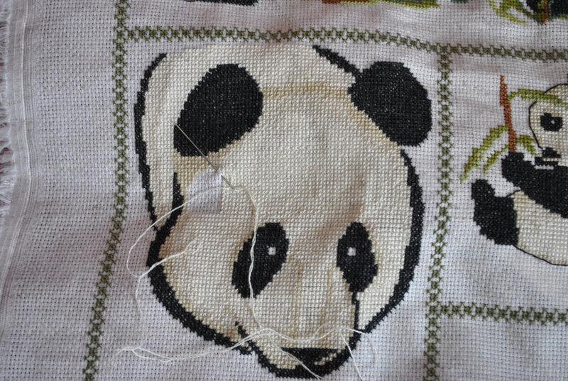 panda28 (1)