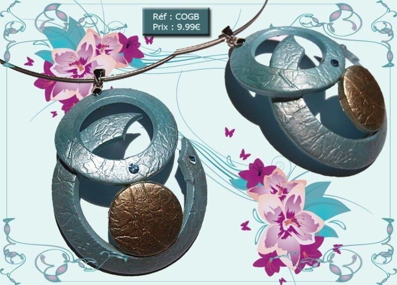 Réf : COGB/Prix : 9,99 €