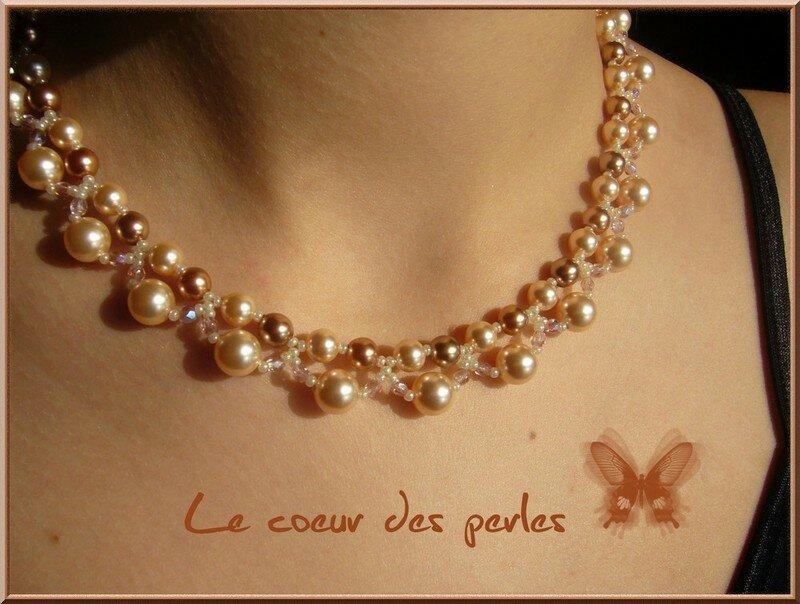 bijoux 023