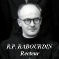 RP Rabourdin