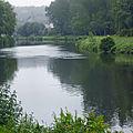 xcamino BZH_26 06 2012