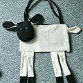 Sac mouton
