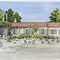 maison provence fili